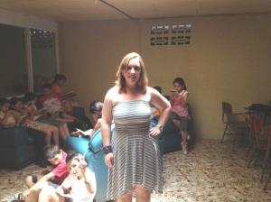 Corinne.rev.1