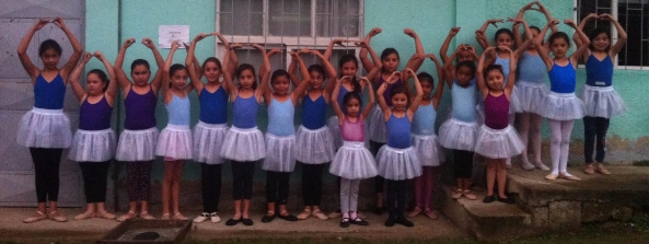 ballet-line-up.jpg