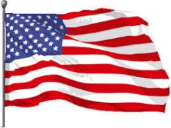 US Flag.2