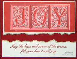 Christmas Joy 3