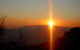 Sunrises 4