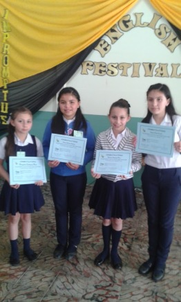 zzzSpelling Bee winners