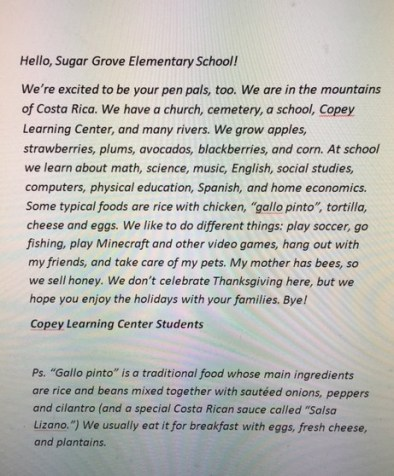 CLC letter to Sugar Grove (2)