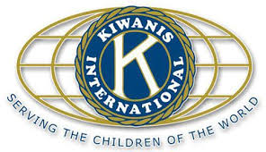 This image has an empty alt attribute; its file name is zzzkiwanis.png