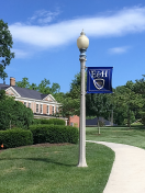 EH college
