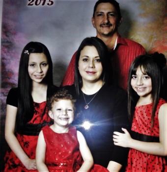 mariana-and-family