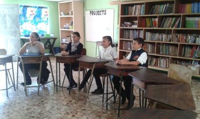 clc-classroom-2017