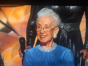 katherine-johnson-academy-2