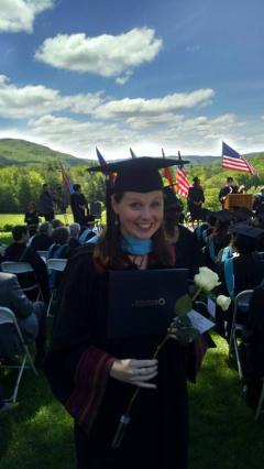Angela Graduation.png