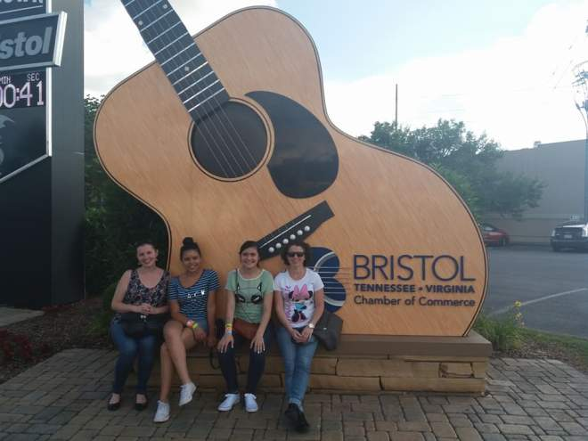 Bristol 2