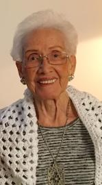 Aunt Katherine.2