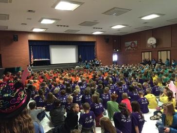 Meadows Elementary 1.JPG