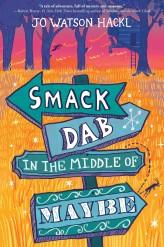 Smack Dab.jpg