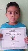 Kenneth.recipient