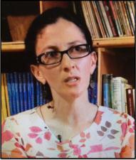 Seidy Rodriguez