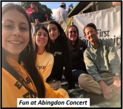 Abingdon Concert 2.png