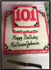 Birthday Case Johnson 2