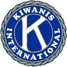 Kiwanis New Image